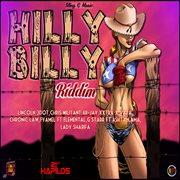 Hilly Billy Riddim