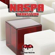 Naspa - Single