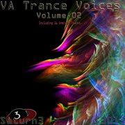 Va Trance Voices, Vol. 2