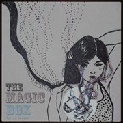 The Magic Box - Ep