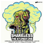 The Stoner One Ep