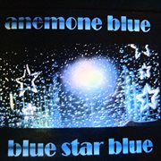 Blue Star Blue - Ep
