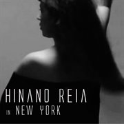Hinano Reia in New York - Ep