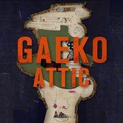 Gaeko Attic's 1st Piece - Single