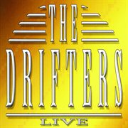 The Drifters Live