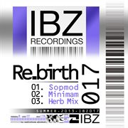 Re.birth