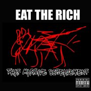 Eat the Rich - Ep