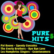 Pure Hits, Vol.5