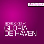 Highlights of Gloria De Haven