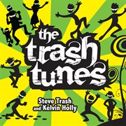 The Trash Tunes