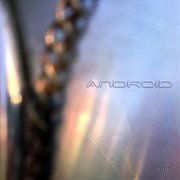 Android - Single
