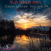 Various Artists Chill Out Experiences Vol. 4