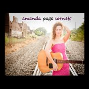 Amanda Page Cornett - Ep
