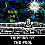 Tripping by the Pool
