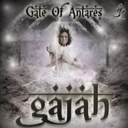 Gate of Antares