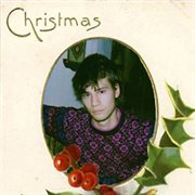 All Good Wishes - A Psychedelic Christmas