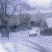 The Declining Winter (remixes)