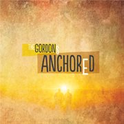 Anchored - Ep