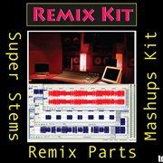 Let me go (remix parts tribute to katlynn simone) cover image