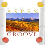 Aspen groove cover image