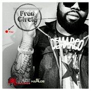 Fren Circle - Single