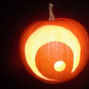 Halloween Treats, Vol. 1
