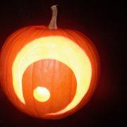 Halloween Treats, Vol. 2
