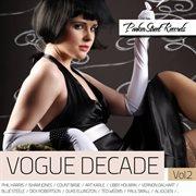 Vogue Decade, Vol. 2