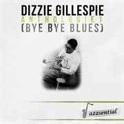 Anthologie 1 (bye Bye Blues) (live)