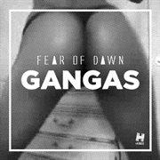 Gangas