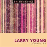 Young Blues