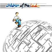 Children of the L.e.d