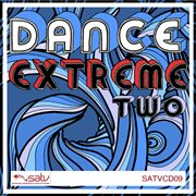 Dance Extreme Two