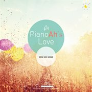Pianoah's Love
