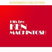 Hits by Ken Mackintosh