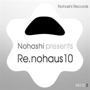 Re.nohaus10