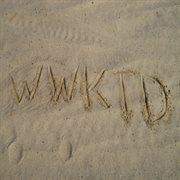 Wwktd (feat. the West Street Serenader's) - Single