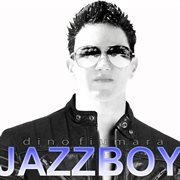 Jazzboy cover image