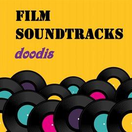 Cover image for Film Soundtracks