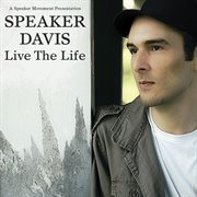 Live the life cover image