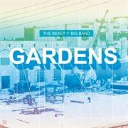 Gardens - Ep