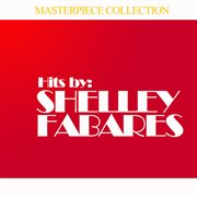 Hits by Shelley Fabares