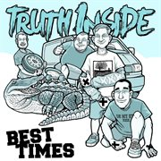 Best times cover image
