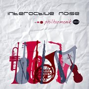 Philharmonik 2 - Single