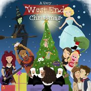 A Very West End Christmas - Ep