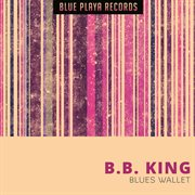 Blues Wallet