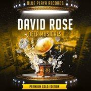 Deep Musicals