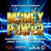 Money Power Riddim