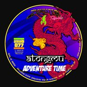 Adventure Time - Single