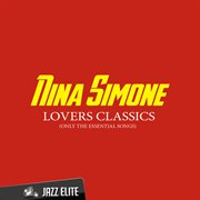 Lovers Classics